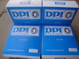 بلبرینگ DPI مدل 67048/10