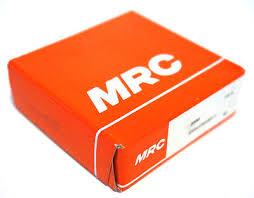 بلبرینگ MRC