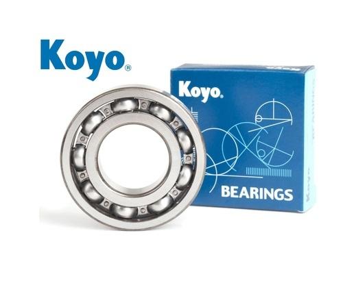 بلبرینگ KOYO مدل 6304 2RS