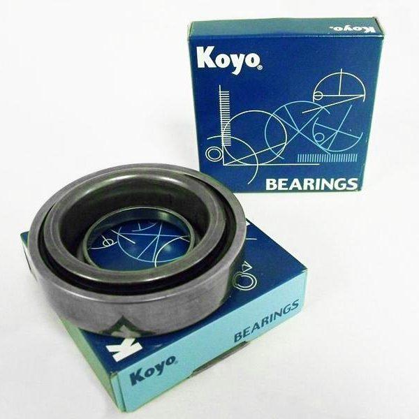 بلبرینگ KOYO مدل 11749/10