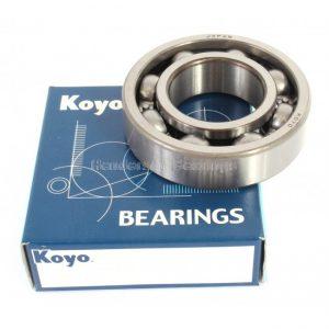 بلبرینگ KOYO مدل 6309 C3
