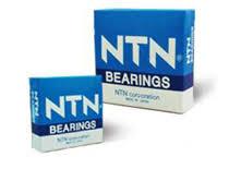 بلبرینگ NTN مدل LLU/C3 6203
