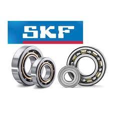 بلبرینگ SKF مدل 6409 ZZ/C3