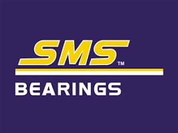 بلبرینگ SMS مدل6207 2RS
