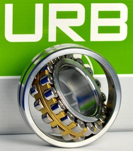 بلبرینگ URB مدل 22215 CW33