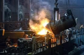 کاربرد بلبرینگ درصنعت فولاد بلبرینگ درصنعت فولاد