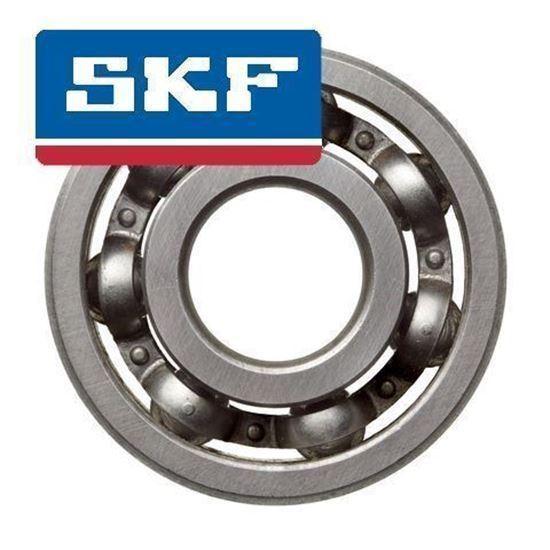 بلبرینگ SKF